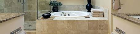 bathtub doctor photo the bathtub doctor bathtub doctor vancouver reviews