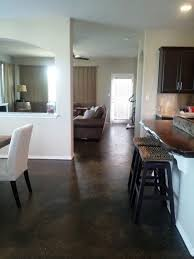 best ideas about painted concrete floors on cement floor house in uncategorized style houses cement floors
