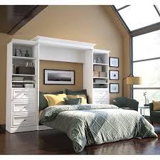 Electric Murphy Bed Murphy Beds Modern Decor