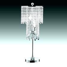 crystal beaded lamp shades crystal chandelier lamp shades beaded lamp shades crystal lamp shades for table crystal beaded lamp shades