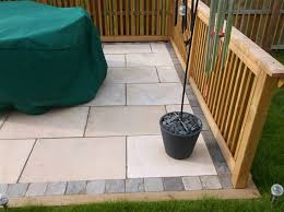 Small Picture Decking design The Landscape gardeners Glasgow Motherwell Falkirk