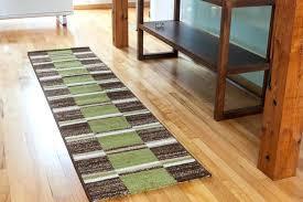 hall runner runners extra long australia cream design hallway rug