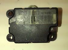 saab 9 3 heater parts saab 9 3 93 heater motor electric floor 2003 2011 9180201 4d 5d cv