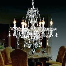 candle covers for chandeliers candle covers for chandelier with candles home depot gen beeswax chandeliers candle