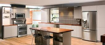 Revit Kitchen Cabinets Best Home Design 2019 By Johnshobbyshopohio