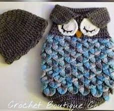 Free Owl Cocoon Crochet Pattern Extraordinary Owl Cocoon Pinned For Inspiration Crochet Pinte