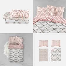 kids bedding sets. Girl Toddler Bedding Sets - Woodland Deer Pink Floral Duvet Cover Kids