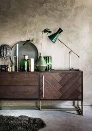 interior furniture photos. get started on liberating your interior design furniture photos