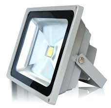 led outdoor security light led light design low voltage outdoor security lights outside intended for flood