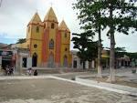 imagem de Iati Pernambuco n-2