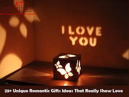boyfriend long distance 25 unique romantic gifts ideas that really show love