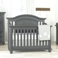 baby furniture ideas. Oxford Baby Furniture Elegant Best  Ideas Images On Of Beautiful London Lane Baby Furniture Ideas