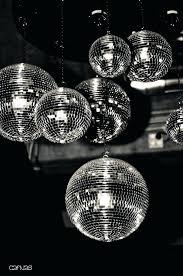 disco ball ceiling light fixture the best disco ball ceiling lights fixtures intended for disco ball disco ball