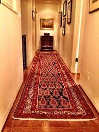 superb 10 foot runner rug 4 rugs lauraleewalker com