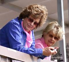 Hall of Fame: Jan Smith has been active in rodeos since the 1950s | Members  | dailyrecordnews.com
