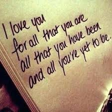 Short Love Quotes Him Interesting Cute Love Quotes For Him Awe Inspiring Cute Short Love Quotes For