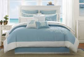 Sea Bedroom Decor Bedroom Cool Beach Theme Bedroom Decor To Get Inspired Beautiful