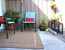 gallery pier 1 outdoor rugs