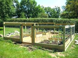 small raised garden ideas raised veg garden ideas astonishing raised bed vegetable garden plans raised vegetable