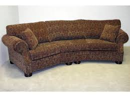 Two Piece Living Room Set Lacrosse Living Room 120 Two Piece Conversation Sofa 3335lc