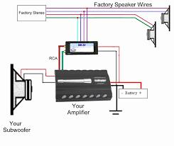pac sni 15 wiring diagram wiring diagrams best pac sni 15 wiring diagram wiring diagram data pac sni 15 wiring diagram pac sni 15 wiring diagram