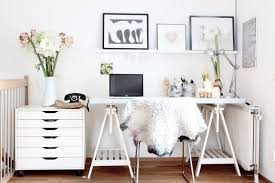 office space inspiration. Office Space Inspiration