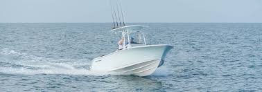 Front Boat Light Colors Open 232 Center Console Options Sportsman Boats