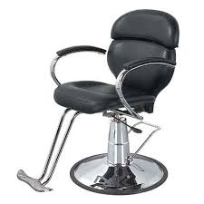 salon chairs styling chairs salon furniture styling chairs dune from new delhi beauty salon styling chair hydraulic