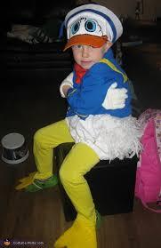 diy duck costume diy duck costume