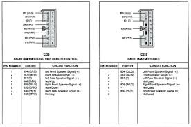 94 ford ranger radio wiring diagram explorer xlt wallpapers ignition Ford Premium Sound Wiring Diagram 94 ford ranger radio wiring diagram explorer xlt wallpapers ignition new 1994 stereo 7