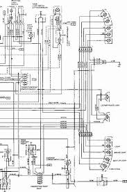 ford 2120 wiring diagram great installation of wiring diagram • monitoring1 inikup com ford 2120 wiring diagram rh monitoring1 inikup com ford 2120 tractor wiring diagram ford f 250 wiring diagram