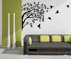 creative-wall-painting-ideas-for-living-room-pilotprojectorg-