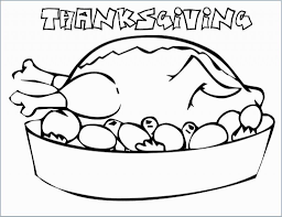 Coloring Pages Free Turkey Coloring Pages Photo Inspirations Paper