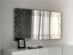 Small Picture Best 25 Macrame mirror ideas on Pinterest Macrame patterns