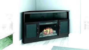 small wall fireplace small fireplace heater electric fireplace heater small electric fireplace heater best small fireplace
