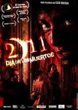 2/11: Día de los Muertos (2012)