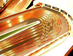 slot car lights wiring diagram wiring diagram constant lights on dpr car 1 32 scale cars slotforum wiring diagram 1 ho slot