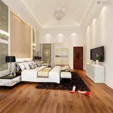Master Bedroom Ceiling Furnitures Master Bedroom Ceiling Design Master Bedroom Ceiling
