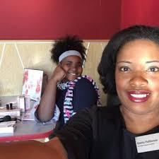 Baby Siter Job Gloria Babysitting Job In Columbus Babysits