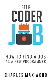get a coder job a fully updated guide to get a programming job