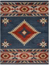 southwest rugs albuquerque n oriental mexican area southwestern tribal coffee tables vintage rug native american bedding bathroom art deco leather