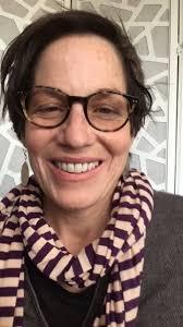 Jenny Kessem, Licensed Professional Counselor, Boulder, CO, 80304 ...