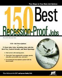 150 Best Recession Proof Jobs Jist Best Jobs Jist Laurence