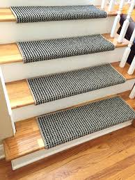 carpet stair tread true carpet stair tread runner carpet stair treads for spiral staircase carpet stair tread