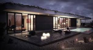 view modern house lights. Modern Outdoor Lighting Ideas To Make Your House Perfect Homes With Wooden Decks In Patios Inspirations View Lights C