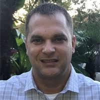 Jeffery Kendrick - Operational test director - COMOPTEVFOR/ US ...