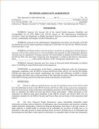 Sample Marketing Agreement. Lease Marketing Agreement Marketing ...