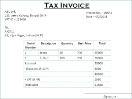 Commercial Invoice Definition Invoices Means Tax Invoice Invoice ...