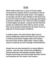 essay i chose the women s rights are human rights as one  most popular documents for pers fit 2