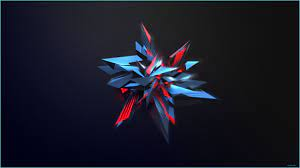 Abstract Gaming Wallpapers - Top Free ...